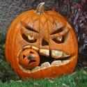 scary-pumpkins-58