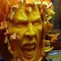 scary-pumpkins-6