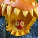 scary-pumpkins-60