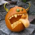 scary-pumpkins-61