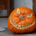 scary-pumpkins-63