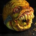 scary-pumpkins-65