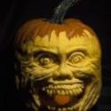 scary-pumpkins-66