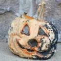 scary-pumpkins-67