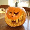 scary-pumpkins-68