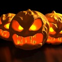 scary-pumpkins-69