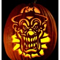 scary-pumpkins-7