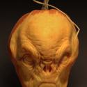 scary-pumpkins-71