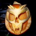 scary-pumpkins-73
