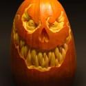 scary-pumpkins-74