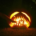 scary-pumpkins-75