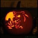 scary-pumpkins-76