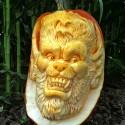 scary-pumpkins-77