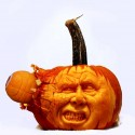 scary-pumpkins-78