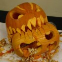 scary-pumpkins-8