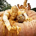 scary-pumpkins-80