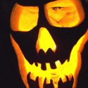 scary-pumpkins-9