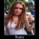 thumbs scary humor 018