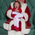 thumbs scary santa 002