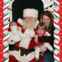 thumbs scary santa 004