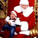 thumbs scary santa 006