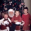 thumbs scary santa 008