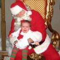 thumbs scary santa 010