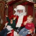 thumbs scary santa 012