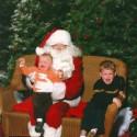 thumbs scary santa 013