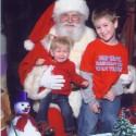 thumbs scary santa 014