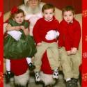 thumbs scary santa 015