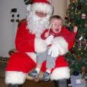 thumbs scary santa 016