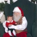 thumbs scary santa 017