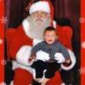thumbs scary santa 020