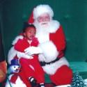 thumbs scary santa 022