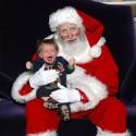 thumbs scary santa 026