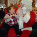thumbs scary santa 028