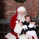 thumbs scary santa 030