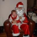 thumbs scary santa 032