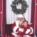 thumbs scary santa 033