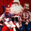 thumbs scary santa 034