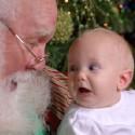 thumbs scary santa 036