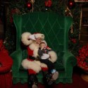 thumbs scary santa 037