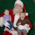 thumbs scary santa 038