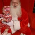 thumbs scary santa 039