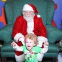 thumbs scary santa 040