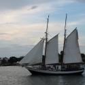 scenic-cruise-st-augustine-10