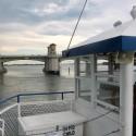 scenic-cruise-st-augustine-4