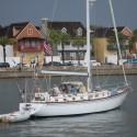 scenic-cruise-st-augustine-6