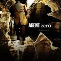 agent_zero1